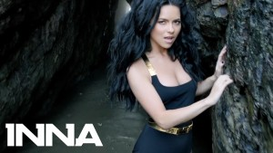 contact inna