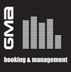 G.M.A. Booking and Management