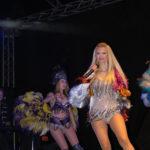Recital Andreea Balan_4
