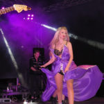 Recital Andreea Balan_2