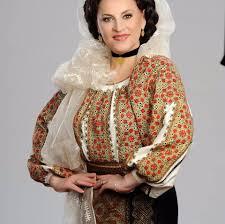 Elisabeta Turcu